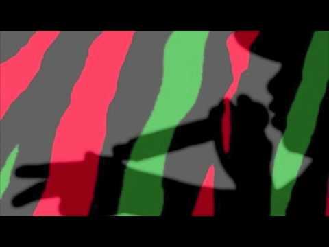 Trackstar The DJ Phife Dawg Tribute