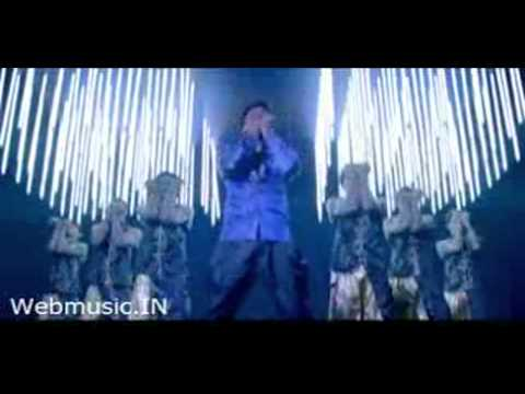 Shyam Bazar Ae Soshi Babu  Official   Webmusic In video