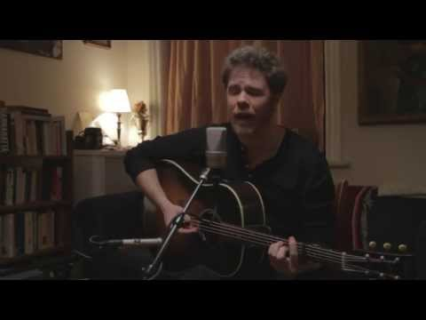 Josh Ritter - The Appleblossom Rag