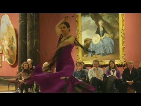 Гранадос Энрике - Tonadillas Al Estilo Antiguo 10 Songs H136 No 7 - La Maja De Goya