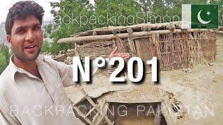 So lebt eine pakistanische Familie Pakistan / Weltreise Vlog / Backpacking #201