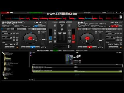 dj takbiran mix
