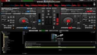 download lagu Dj Takbiran Mix gratis
