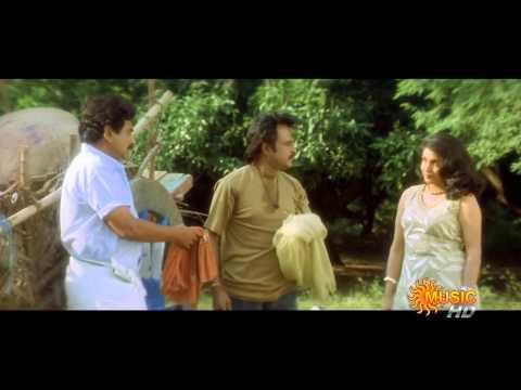 Padayappa - Vazhkayil Aiyiram Video Songs - 1080P HD