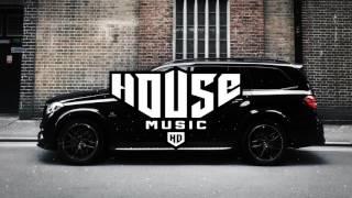 Download Lagu David Guetta Feat. Kid Cudi - Memories (Cat Dealers Remix) Gratis STAFABAND