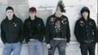 Watch Unseen Goodbye America video