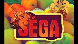 Best Of Sega Ancien VOL 1 by Dj Anya 2017