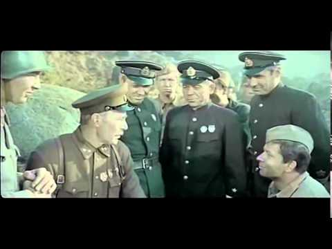 фильмы о моряках во время войны заняться: где