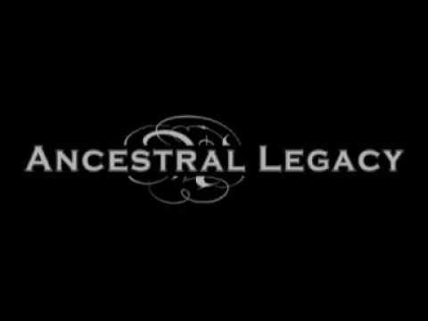 Ancestral Legacy - Wordless History