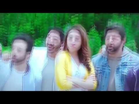 Rush Hollywood Movie In Hindi - Movieon movies