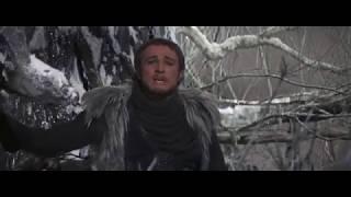 Camelot 1967 Movie Soundtrack