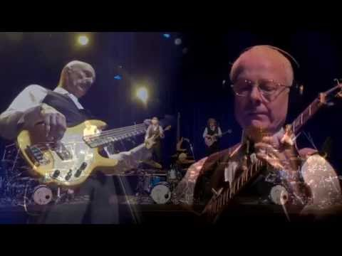 King Crimson - Starless
