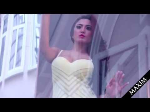 SISI SALSABILA - MAXIM HOMETOWN HOTTIE 2014 FINALISTS