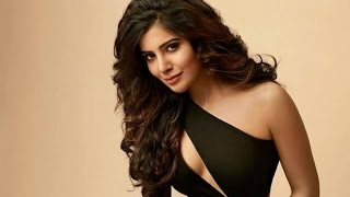 Samantha been offered 6 crores for doing innerwear ad | Hot Tamil Cinema News