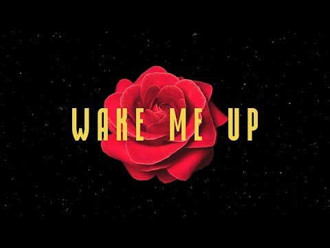 Download Lagu  Avicii - Wake Me Up Mellen Gi & Tommee Profitt Remix s Mp3 Free
