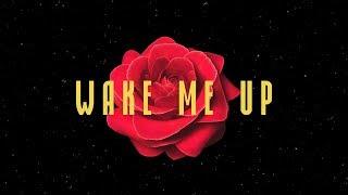 Avicii Wake Me Up Mellen Gi Tommee Profitt Remix