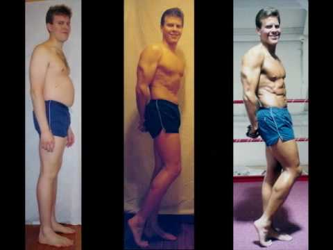 http://www.SuperSevenSystem.com http://TheBestWayToExercise.com with YouTube's Fitness Guru Doug Jones Get a Free 7 Day Membership to my website: The Best Wa...