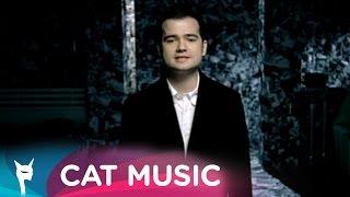 download musica 3rei Sud Est - Vorbe care dor