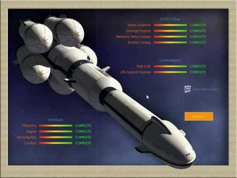 Civilization 3 space race victory magnificent ranking