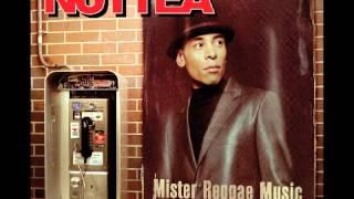 Nuttea - Prends Ma Main (Mister Reggae Music) 2013