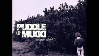 Watch Puddle Of Mudd Basement video