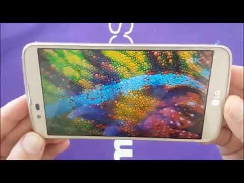 LG K10 Full review For Metro Pcs\T-mobile