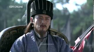 3 Emperatori Part 85
