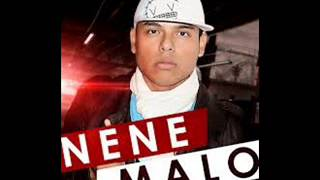 Nene Malo-Pum Pum (Remix SebaMiXerDJ)