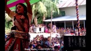 বাংলার সুন্দরী মেয়ের ফাটাফাটি নাচ । দেখলে মাথা ঘুরে যাবে।Bangla wedding dance