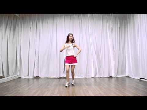 Apink (에이핑크) - Mr.Chu (미스터 츄) Dance Cover by Lita