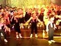 Kayla S Dance Show Chitty Chitty Bang Bang
