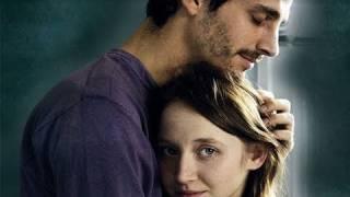In der Welt habt ihr Angst (2011) - Official Trailer