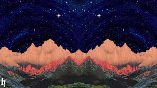 "[FREE] Isaiah Rashad x Kendrick Lamar Type Beat Chill Hip Hop Instrumental 2017 / ""Lineage"""