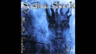 Watch System Shock Devilwish video