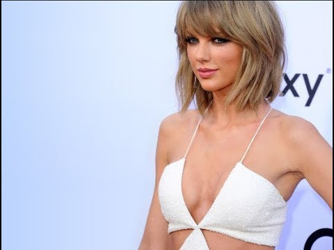 Top 10 Taylor Swift Sexy & Hot Styles | Taylor Swift | Top & Worst Teller