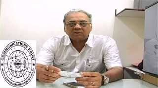 video Radio Market Cell chairman and Chennai Sonato Electronics Proprietor Govind Nagpal Interview Sonato Electronics incorporated in 1967, has been in the industry for over 36 years, developing...
