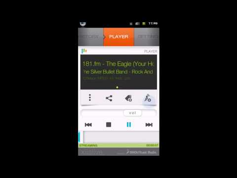 - hqdefault - 10 best radio apps for Android