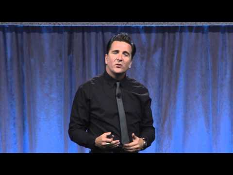 Intel ISEF Highlights 2013