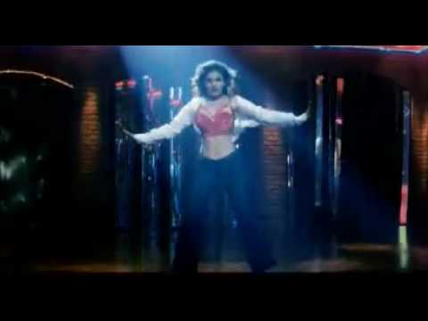 Yeh Raat hot sexy full video song from Aks