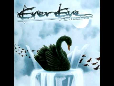 Evereve - The Failure... The Downfall