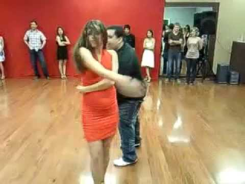 dancing-bachata-in-salt-lake.html