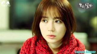 Soch Na Sake Video Song | Airlift | Missing You | Korean Mix By Captain Ammar