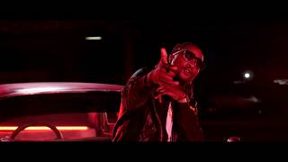 Kristoff  4U ft Bwanangoma  Yvonne Darcq