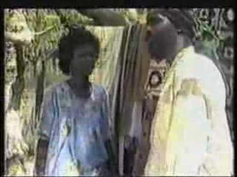 Classic Duet - Binti Cumar & A/khadar HEES