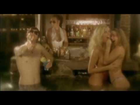uncensored music videos