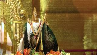 "1008 Divine Names of Lord Sri Ramachandra - ""Sri Rama Sahasranamavali"" (Traditional Chant)"