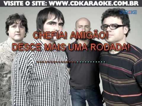 Skank   Saideira