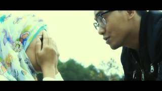 Download Lagu Prewedding Clip Yanri & Willy Gratis STAFABAND
