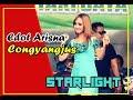 Edot Arisna - Congyang jus starlight ( romansa ) 2017