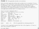 Java Tutorial 18.08 Overloading methods